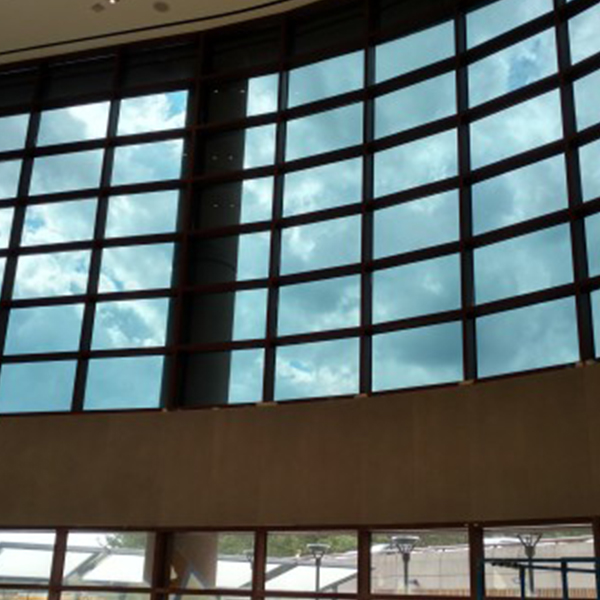 solar-window-film-ngs-films-and-graphics-webinar-featured-product