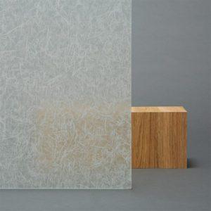3M™ FASARA™ Glass Finishes Fabric_Washi SH2FGAT 1270, Altair