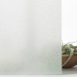 3M™ FASARA™ Glass Finishes Fabric_Washi SH2PTRK 1270, Rikyu