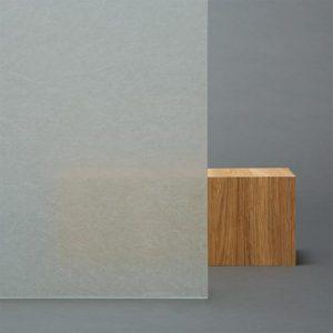 3M™ FASARA™ Glass Finishes Fabric_Washi SH2PTYA 1270, Yamato