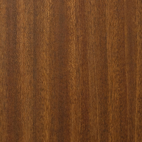 FineWood677-3mDI-NOCArchitectureFilmGallery-ngs-films-and-graphics