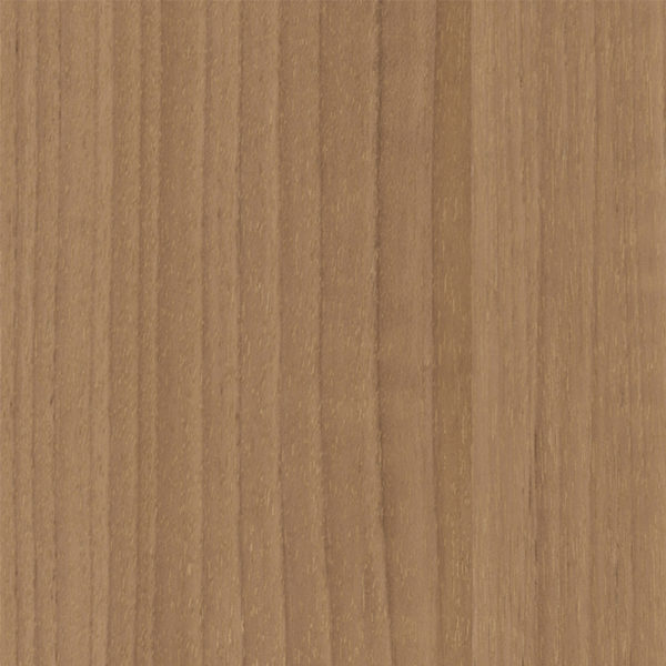 WoodGrain1848-3mDI-NOCArchitectureFilmGallery-ngs-films-and-graphics