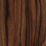 WoodGrain7029-3mDI-NOCArchitectureFilmGallery-ngs-films-and-graphics
