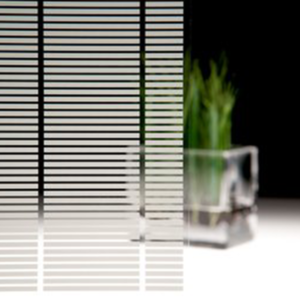 3M™ FASARA™ Glass Finishes Border SH2FGPR, Paracell, 1270 mm x 30 m, 1 Roll_Case