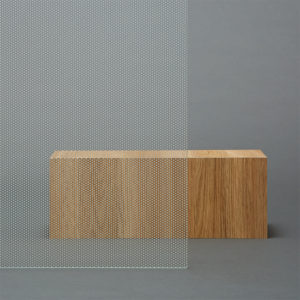 3M™-FASARA™-Glass-Finishes-Prism_Dot-SH2FGVI-1270-Vista