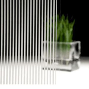 3M™ FASARA™ Glass Finishes Stripe SH2FGFN, Fine, 1270 mm x 30 m, 1 Roll_Case - Copy