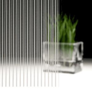 3M™ FASARA™ Glass Finishes Stripe SH2FGST, Shutie Black, 1270 mm x 30 m, 1 Roll_Case - Copy