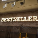 MARQUEE SIGNS-gallery